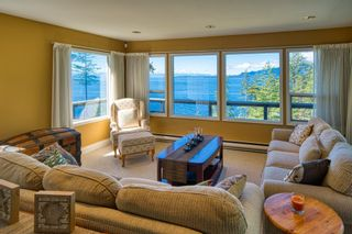 Photo 30: 10991 - 10993 SUNSHINE COAST Highway in Halfmoon Bay: Halfmn Bay Secret Cv Redroofs House for sale (Sunshine Coast)  : MLS®# R2579965