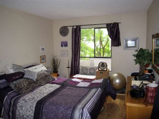 """Photo 9: 203 109 TENTH Street in New Westminster: Uptown NW Condo for sale in """"LANDGRO MANOR"""" : MLS®# R2181370"""