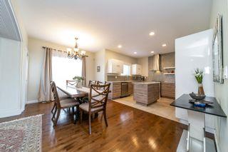 Photo 9: 6044 Maynard Way in Edmonton: Zone 14 House for sale : MLS®# E4262894