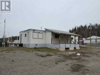 Photo 8: 5399-5411 HARTWAY DRIVE in PG City North (Zone 73): Vacant Land for sale : MLS®# C8037479