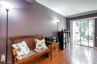 Photo 19: 12 6533 121 Street in Surrey: West Newton Townhouse for sale : MLS®# R2582556