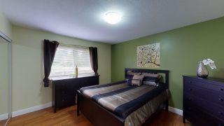 "Photo 8: 3 20985 CAMWOOD Avenue in Maple Ridge: Southwest Maple Ridge Townhouse for sale in ""Maple Court"" : MLS®# R2501267"