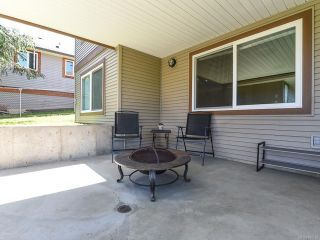 Photo 15: 2098 Arden Rd in COURTENAY: CV Courtenay City House for sale (Comox Valley)  : MLS®# 840528