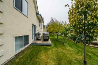 Photo 21: 123 6807 WESTGATE Avenue in Prince George: Lafreniere Townhouse for sale (PG City South (Zone 74))  : MLS®# R2503716