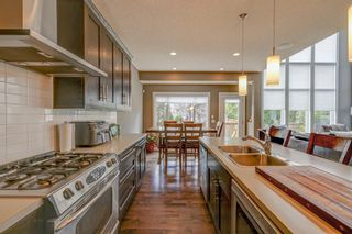 Photo 11: 49 Chaparral Valley Terrace SE in Calgary: Chaparral Detached for sale : MLS®# A1133701