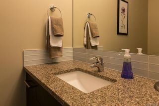 Photo 11: 302 595 Latoria Rd in Colwood: Co Olympic View Condo for sale : MLS®# 700812