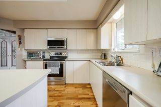 Photo 15: 14243 84 AVENUE in Surrey: Bear Creek Green Timbers House for sale : MLS®# R2580661