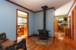 Photo 17: 4092 Platt Rd in Saltair: Du Saltair House for sale (Duncan)  : MLS®# 853607