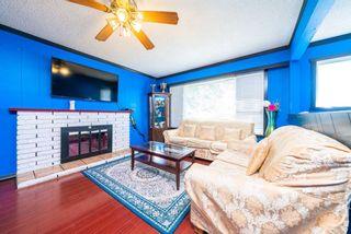 Photo 2: 12479 96 AVENUE Avenue in Surrey: Cedar Hills House for sale (North Surrey)  : MLS®# R2555563