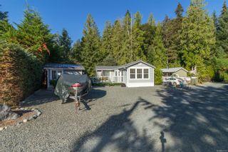 Photo 20: 51 Blue Jay Trail in : Du Lake Cowichan Recreational for sale (Duncan)  : MLS®# 857157