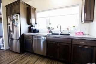 Photo 18: 5 MacDonnell Court in Battleford: Telegraph Heights Residential for sale : MLS®# SK863634