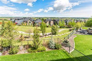 Photo 39: 120 Westland View: Okotoks Detached for sale : MLS®# C4300579
