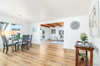 Photo 4: IMPERIAL BEACH House for sale : 3 bedrooms : 1011 Holly Ave