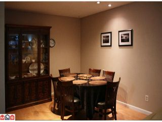Photo 3: 234 2821 TIMS Street in Abbotsford: Abbotsford West Condo for sale : MLS®# F1219104