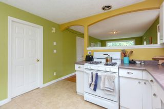 Photo 9: 3168 Jackson St in : Vi Mayfair House for sale (Victoria)  : MLS®# 853541