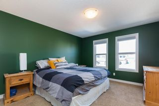 Photo 13: 29 Nolanfield Road NW in Calgary: Nolan Hill Detached for sale : MLS®# A1080234
