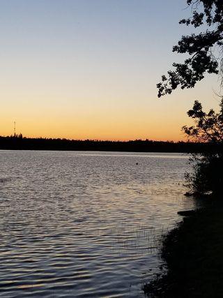 """Photo 40: 55680 JARDINE LOOP Road in Vanderhoof: Cluculz Lake House for sale in """"Cluculz Lake"""" (PG Rural West (Zone 77))  : MLS®# R2598247"""