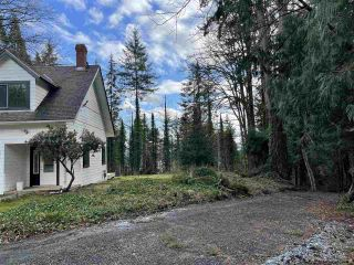 Photo 5: 9578 BYRNES Road in Maple Ridge: Thornhill MR House for sale : MLS®# R2541870