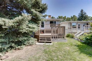 Photo 29: 5011 Vienna Drive NW in Calgary: Varsity Detached for sale : MLS®# A1130338