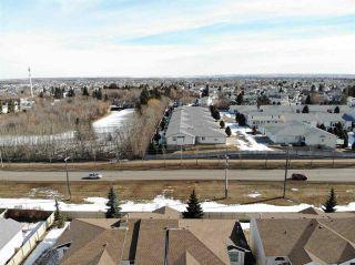 Photo 36: 16 6608 158 Avenue in Edmonton: Zone 28 Townhouse for sale : MLS®# E4232786