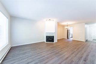 Photo 7: 109 4889 53 Street in Delta: Hawthorne Condo for sale (Ladner)  : MLS®# R2570363