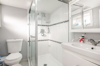 Photo 24: 1 1628 KITCHENER Street in Vancouver: Grandview Woodland House for sale (Vancouver East)  : MLS®# R2612003