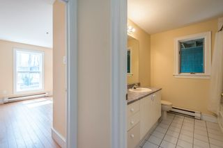 Photo 20: 5784-5786 Tower Terrace in Halifax: 2-Halifax South Multi-Family for sale (Halifax-Dartmouth)  : MLS®# 202108734