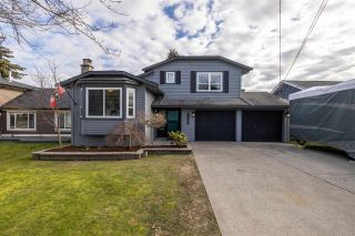 Photo 1: 6548 130 Street in Surrey: West Newton House for sale : MLS®# R2537622