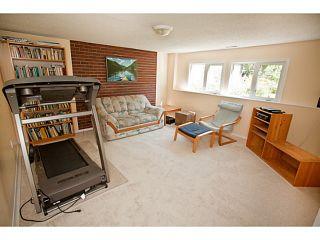 Photo 14: 1045 MOON Avenue in Williams Lake: Williams Lake - City House for sale (Williams Lake (Zone 27))  : MLS®# N238410