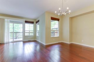 Photo 4: 119 MAPLE Drive in Port Moody: Heritage Woods PM House for sale : MLS®# R2589677