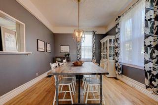 Photo 6: 812 Wollaston St in : Es Old Esquimalt House for sale (Esquimalt)  : MLS®# 875504
