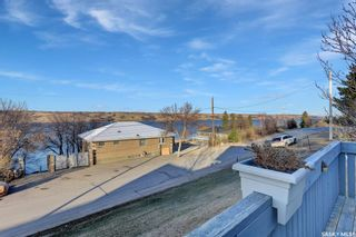 Photo 32: 509 Tatanka Drive in Buffalo Pound Lake: Residential for sale : MLS®# SK851170