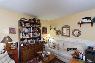 Photo 12: 101 7070 West Saanich Rd in BRENTWOOD BAY: CS Brentwood Bay Condo for sale (Central Saanich)  : MLS®# 784095