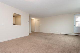 Photo 10: 1403 9916 113 Street NW in Edmonton: Zone 12 Condo for sale : MLS®# E4261317