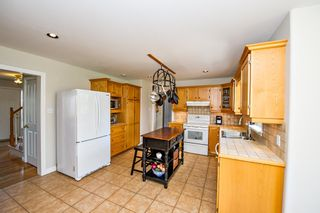 Photo 14: 88 Whitney Maurice Drive in Enfield: 105-East Hants/Colchester West Residential for sale (Halifax-Dartmouth)  : MLS®# 202008119