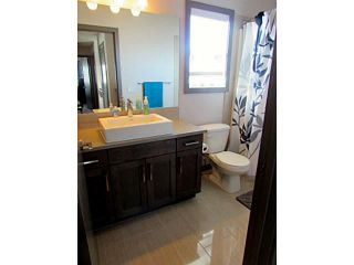 Photo 14: 1208 KINGS HEIGHTS Road SE in : Airdrie Residential Detached Single Family for sale : MLS®# C3612075