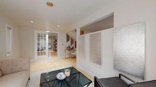 Photo 18: 10161 92 Street in Edmonton: Zone 13 House for sale : MLS®# E4262113