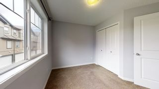 Photo 11: 35 3305 ORCHARDS Link in Edmonton: Zone 53 Townhouse for sale : MLS®# E4266164