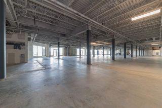 Photo 11: 110 25 Ryan Crescent: St. Albert Retail for lease : MLS®# E4236504