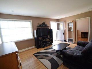 Photo 13: 1135 DOUGLAS STREET in : South Kamloops House for sale (Kamloops)  : MLS®# 147607