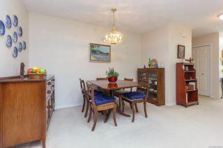 Photo 7: 9 1473 Garnet Rd in : SE Cedar Hill Row/Townhouse for sale (Saanich East)  : MLS®# 850886