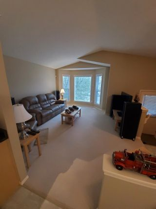Photo 10: 140 Brintnell Boulevard in Edmonton: Zone 03 House for sale : MLS®# E4243716