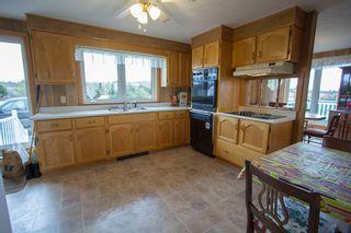 Photo 18: 1070 Highway 6 in Warren: Amherst House for sale : MLS®# 201708254