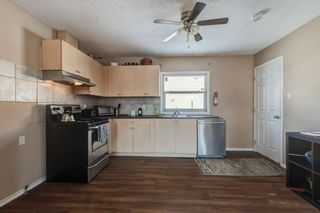 Photo 5: 2740 12 Avenue SE in Calgary: Albert Park/Radisson Heights Detached for sale : MLS®# A1088024