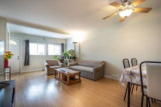 Photo 3: 711 Talbot Avenue in Winnipeg: East Kildonan Residential for sale (3B)  : MLS®# 202004540