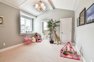 """Photo 16: 7651 210A Street in Langley: Willoughby Heights House for sale in """"YORKSON"""" : MLS®# R2205926"""