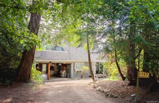 Photo 13: 3737 Rum Rd in : GI Pender Island House for sale (Gulf Islands)  : MLS®# 841471