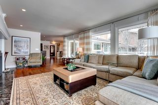Photo 10: 80 MIDPARK Crescent SE in Calgary: Midnapore Detached for sale : MLS®# C4294208