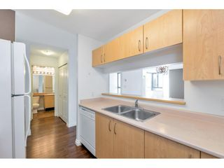"""Photo 20: 308 3588 CROWLEY Drive in Vancouver: Collingwood VE Condo for sale in """"NEXUS"""" (Vancouver East)  : MLS®# R2536874"""