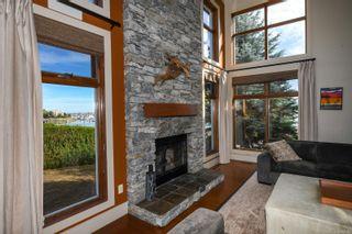 Photo 7: 155 Willow Way in Comox: CV Comox (Town of) House for sale (Comox Valley)  : MLS®# 887289